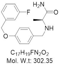 GLXC-11316