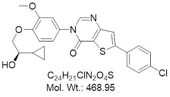 GLXC-11320