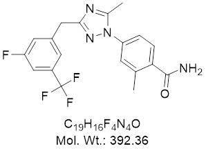 GLXC-11323