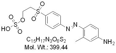 GLXC-11326