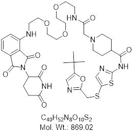 GLXC-11466