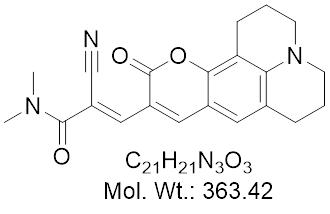 GLXC-16742