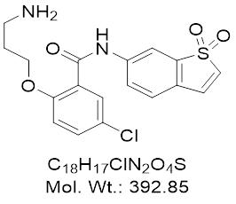 GLXC-04976