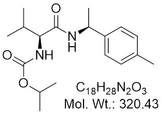 GLXC-07143