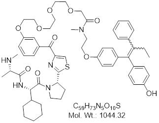 GLXC-12407
