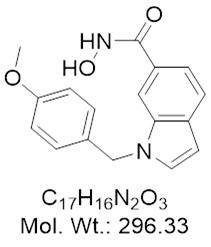 GLXC-90446