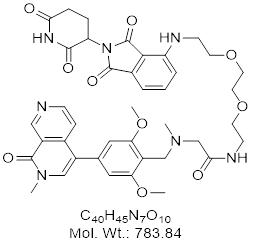 GLXC-12428