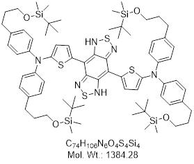 GLXC-12499
