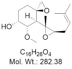 GLXC-12761