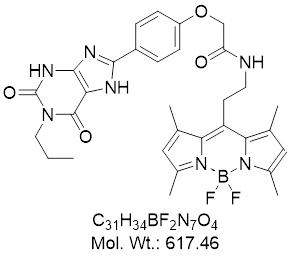 GLXC-12779