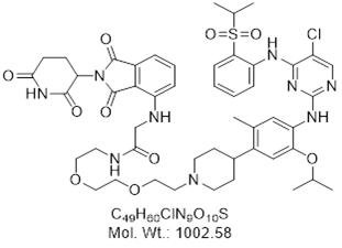 GLXC-12791