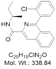GLXC-12829