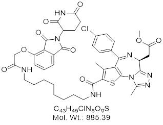 GLXC-15125