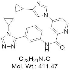GLXC-15191
