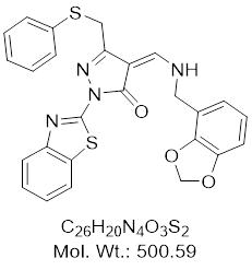 GLXC-15226