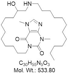 GLXC-15331