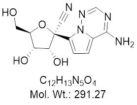 GLXC-15385