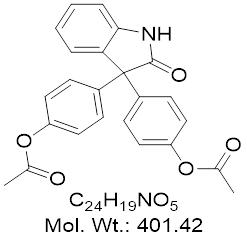 GLXC-15627