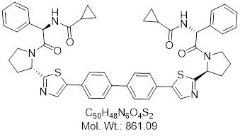 GLXC-15630