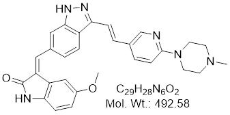 GLXC-15632