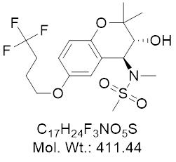 GLXC-15636