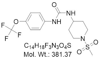 GLXC-15641