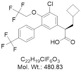 GLXC-15642