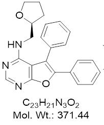 GLXC-15643