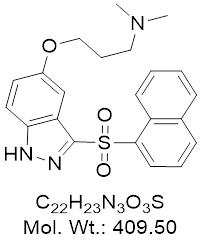 GLXC-15644
