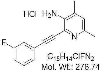 GLXC-15646