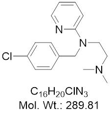 GLXC-15649