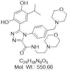 GLXC-15651