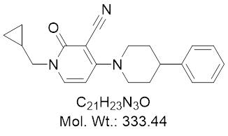 GLXC-15652