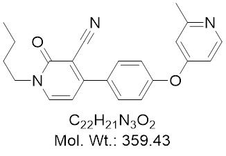 GLXC-15653