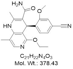 GLXC-15655