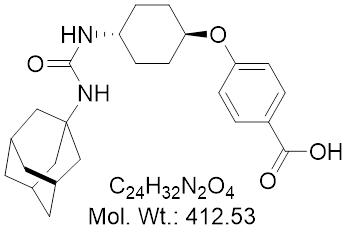 GLXC-15661