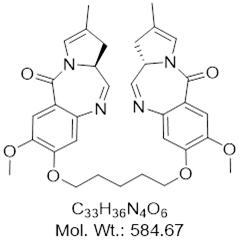 GLXC-15663