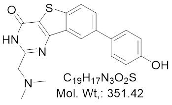 GLXC-15664