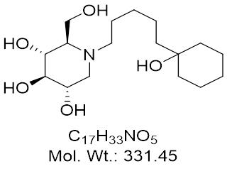GLXC-15667