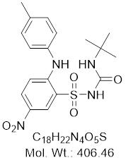 GLXC-15670