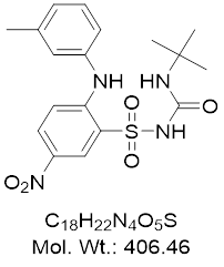 GLXC-15671