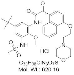 GLXC-15672