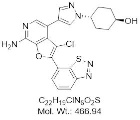 GLXC-15673