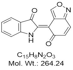 GLXC-15680
