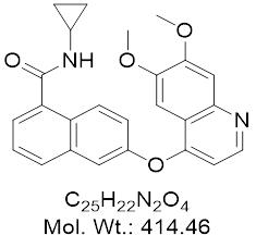 GLXC-15682