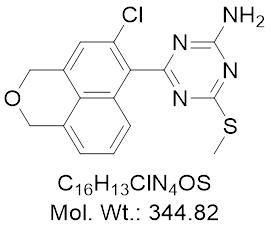 GLXC-15684