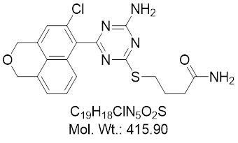 GLXC-15685