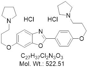 GLXC-15688