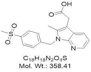 GLXC-15692