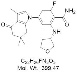 GLXC-15697